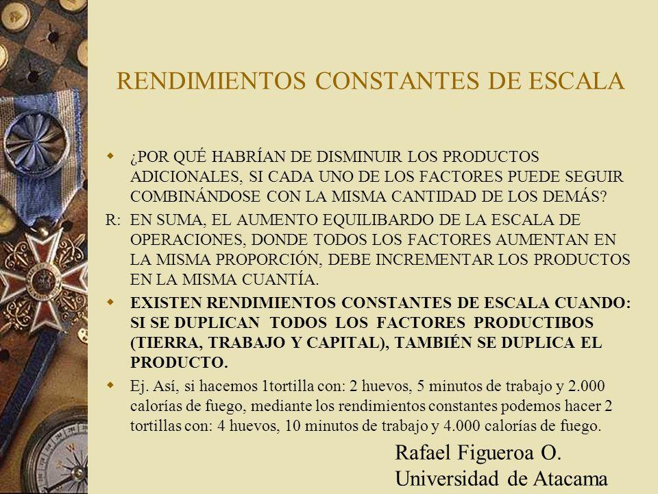Clasificación de los Agentes Económicos Los agentes económicos se clasifican en: 1.- Agentes Privados: - Economías domesticas o familiares.
