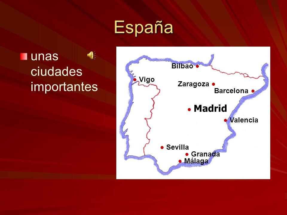 se habla español en América del Sur en Argentina en Bolivia en Chile en Colombia en Ecuador en Paraguay en Perú en Uruguay en Venezuela Can you join u