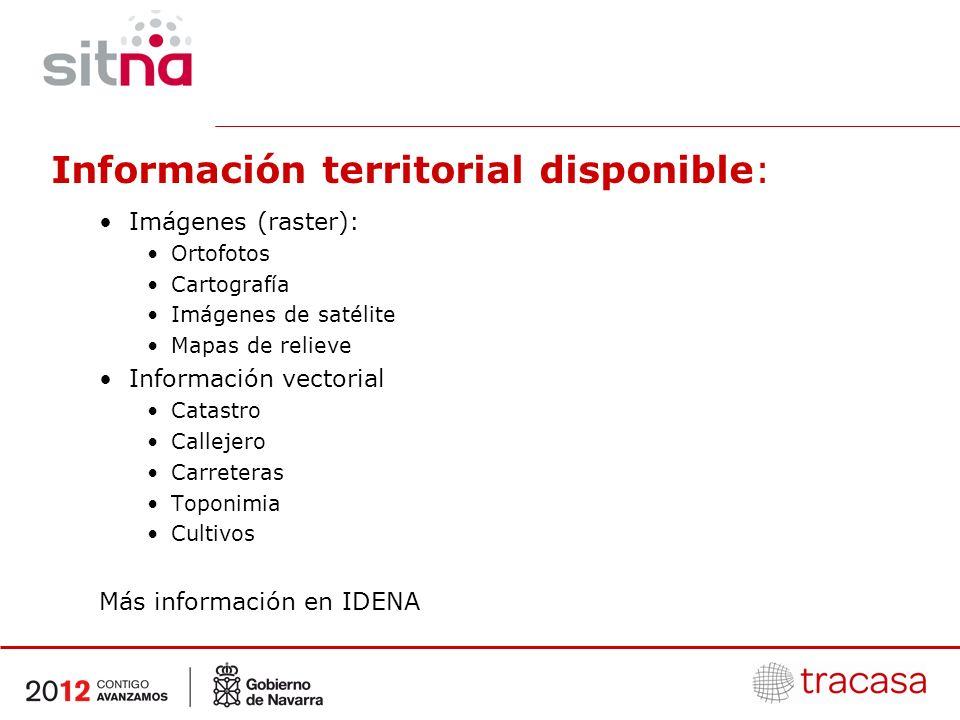 Búsquedas de información territorial: Búsqueda de una localidad ¿dónde está Esnoz o Esnotz.