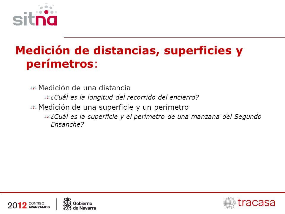 Muchas gracias: por su atención por sus sugerencias Quedamos a su disposición: sitna@navarra.es