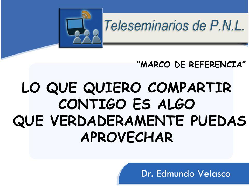 EN ESTE TELE-SEMINARIO VOY A MOSTRARTE: º CÓMO CONVERTIR ESTE 2012 EN EL MEJOR AÑO DE TU VIDA º LOS BENEFICIOS DE ESTABLECER METAS º LA DIFERENCIA ENTRE UNA META Y UNA TAREA º LOS 7 PRINCIPIOS DEL TRABAJO BASADO EN METAS º EL PLAN 7/12 PARA GENERAR EL MEJOR AÑO DE TU VIDA