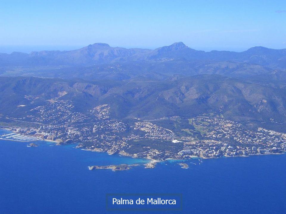 caida del sol en Ibiza západ slunce na…
