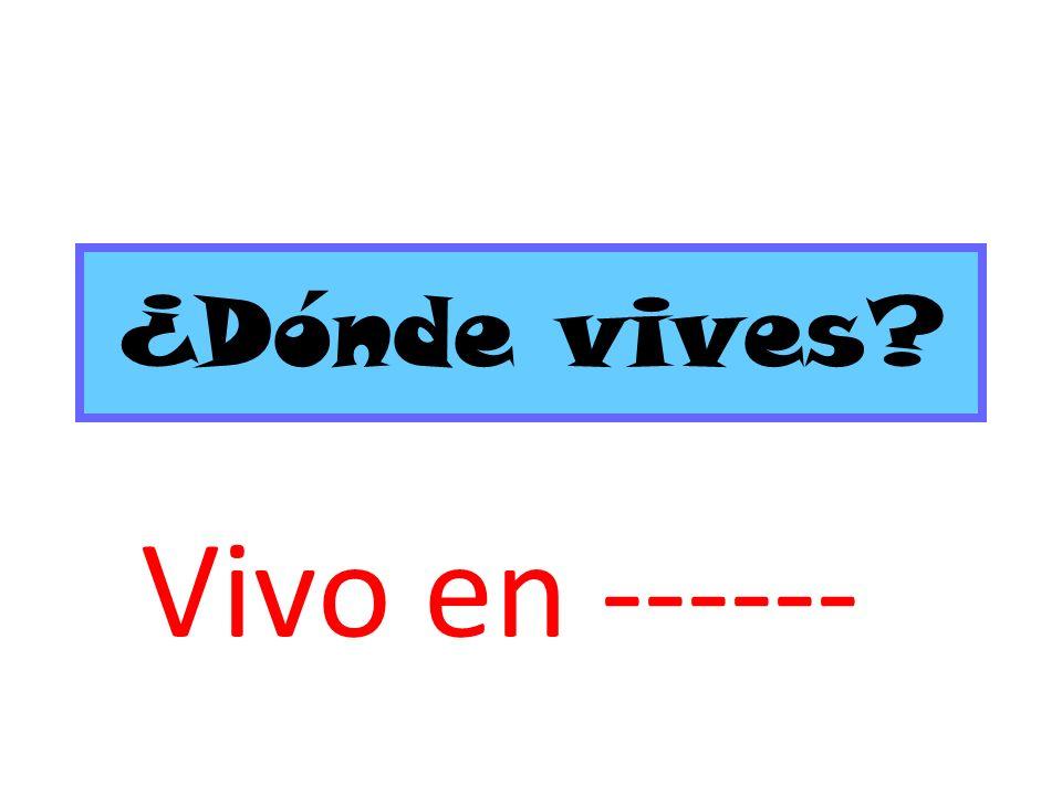 BILBAO BARCELONA MADRID SEVILLA VALENCIA VIVO EN…