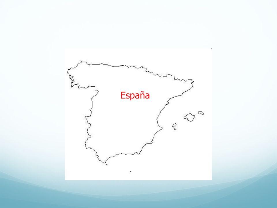 Variantes del español http://www3.unileon.es/dp/dfh/jmr/dicci/001.htm Esta página web contiene un listado de diccionarios online de variantes del español.