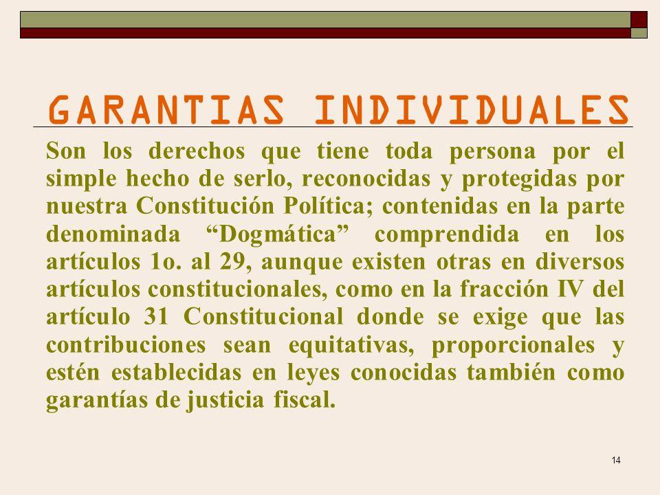 13 MEDIOS DE DEFENSA.- 1. GARANTIAS INDIVIDUALES 2. PROCEDIMIENTOS ADMINSTRATIVOS DE EJECUCION 3. JUICIO DE NULIDAD 4. JUICIO DE AMPARO 5. RECURSOS DE
