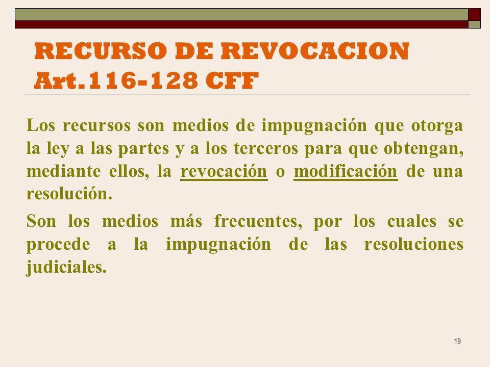 18 JUICIO DE AMPARO El juicio de amparo es un medio de defensa de los particulares en materia fiscal, en teoría jurídica el amparo tiene por objeto es