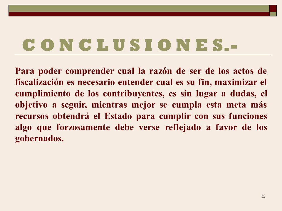 31 CONDONACION DE MULTAS.- Las autoridades fiscales podrán condonar las multas por infracción a las disposiciones fiscales, incluso las determinadas p