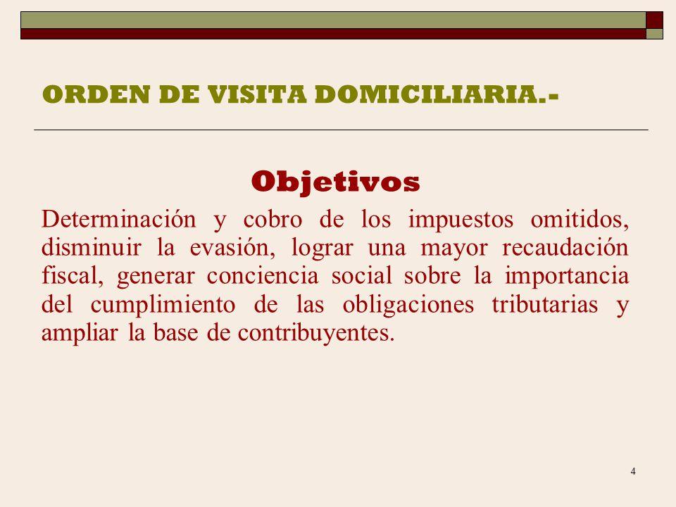 3 Art. 42.- CFF Las autoridades fiscales a fin de comprobar que los contribuyentes, los responsables solidarios o los terceros con ellos relacionados