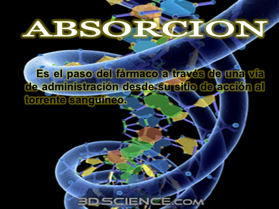 Vida media plasmática en el anciano En general por los factores farmacocinéticos mencionados, la vida media plasmática de las drogas se incrementa y en algunos casos marcadamente: FÁRMACOVIDA MEDIA PLASMÁTICA 25 años promedio 70 años promedio Lidocaina1.22.6 Ampicilina1.21.7 Cefamandole1.11.0 Carbenicilina1.01.4 Cefradina0.51.2 Penicilina G0.51.0 Aminopirina3.38.2 Practolol6.68.6 Propanolol2.33.0 Gentaminicina2.35.1 Imipramina1824 Tioridazina816 FÁRMACOVIDA MEDIA PLASMÁTICA Doxciclina1217 Amitriptilina813 Clortalidona53369 Fenilbutazona72100 Fenobarbital73100 Digoxina5070 Litio1832 Diazepam18 Espironolactona2880