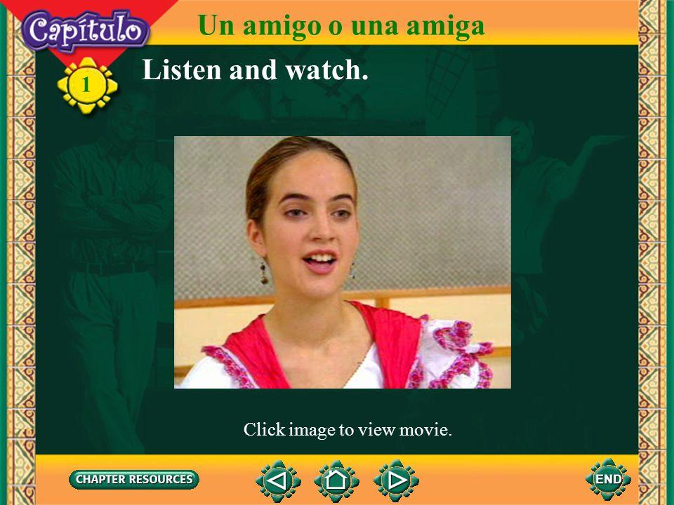 1 Answer with no. 1. ¿Es rubia Elena? Answer: No, Elena no es rubia. 2. ¿Eres alto(a)? Answer: No, no soy alto(a). 3. ¿Es gordo don Quijote? Answer: N