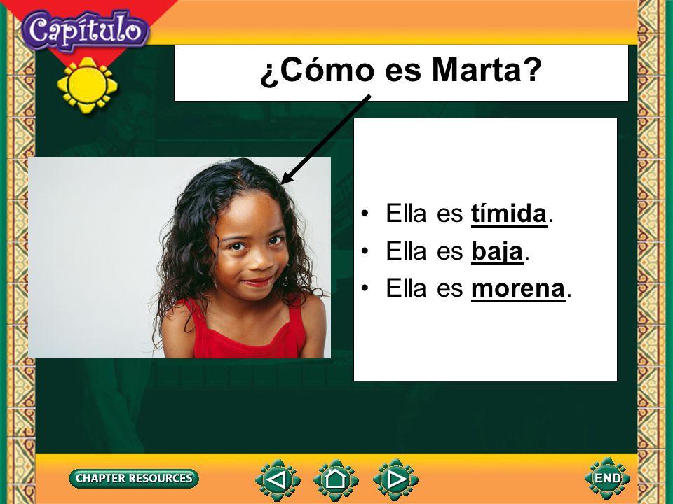 1 Vocabulario Finding out information ¿quién?who.¿qué?what.