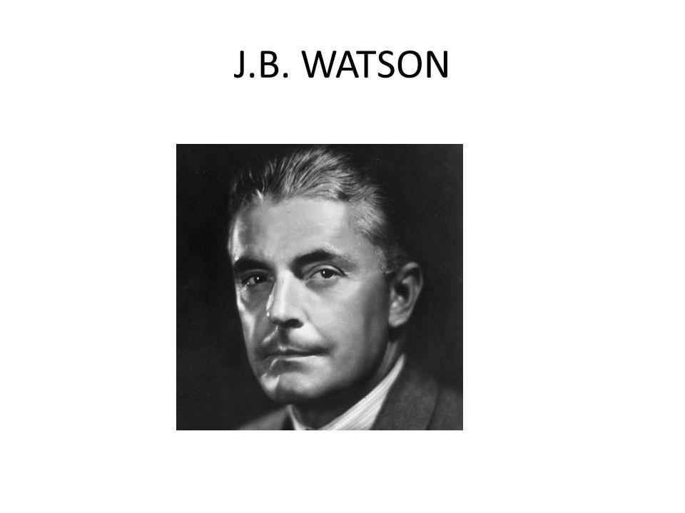 FUNDAMENTOS EPISTEMOLOGICOS Se da en la filosofía del empirismo.