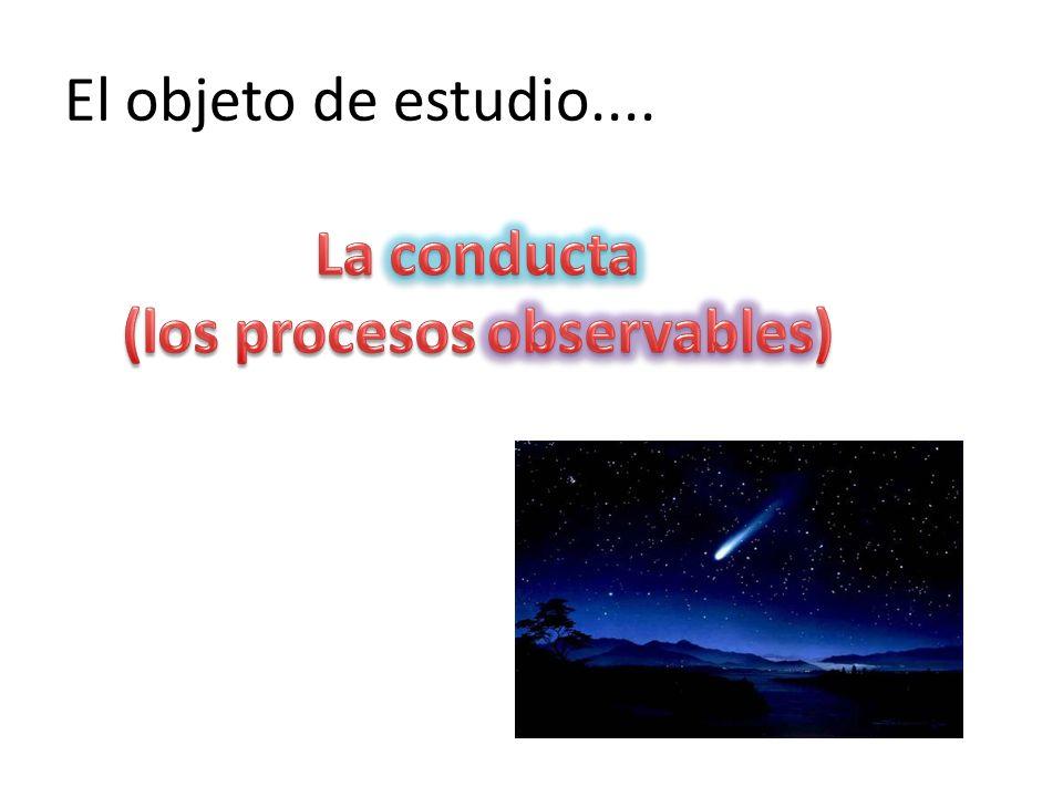 METAS Y OBJETIVOS DE LA EDUCACION LA ESCUELA TIENE 2 FUNCIONES ESENCIALES: 1.- TRANSMITIR LOS VALORES Y PATRONES CULTURALES.