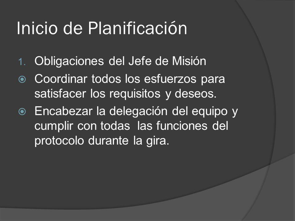 UNIVERSALIDAD DE LOS JUEGOS.CONSIDERACIONES DEL CON PARA SELECCIONAR EL EQUIPO.