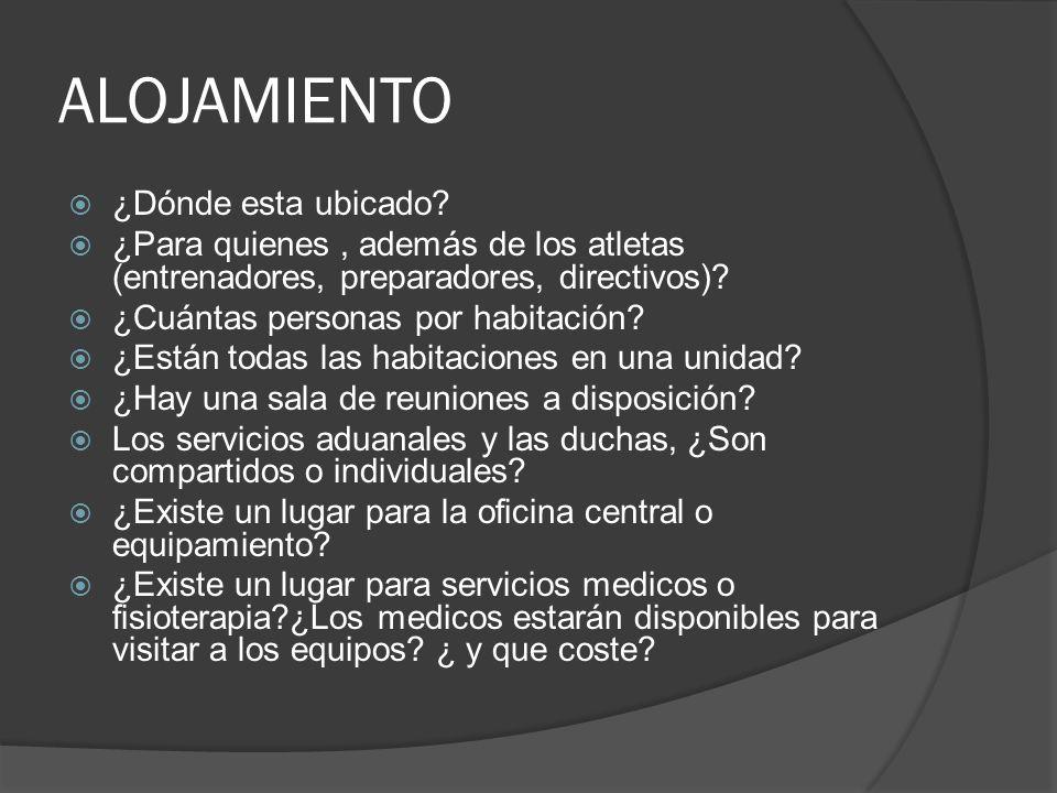 CATEGORIA 2, NIVEL MINIMO DE CLASIFICACION CLAVADOS: Como lo anterior, con un máximo de 4 hombres y 4 mujeres (6 y 6 donde se incluye un trampolín de 1 metro).