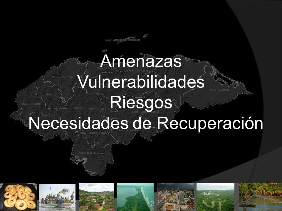 www.themeg allery.com INDICADORES INDICADORES DE AMENAZA: Niveles de precipitación Distancia de naciente a desembocadura (cuencas cortas) Planicies de Inundación Áreas cercanas a las riveras de los ríos INDICADORES DE VULNERABILIDAD: Grado de exposición a la amenaza.