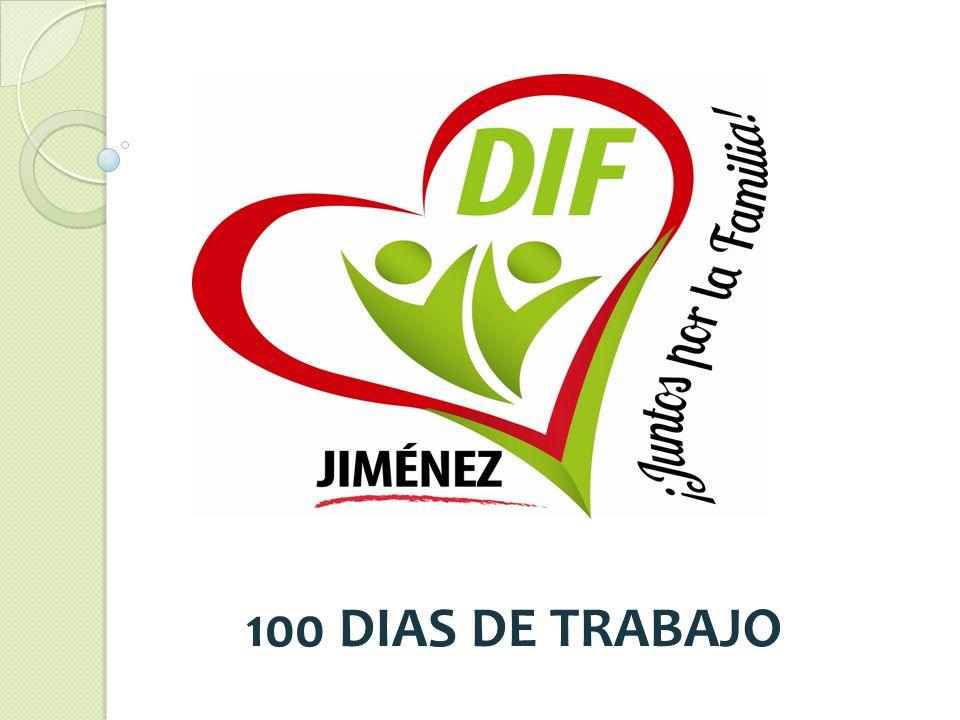 Se han entregado 139 tarjetas de INAPAM para personas de la tercera edad, y para que la puedan emplear para obtener beneficios.
