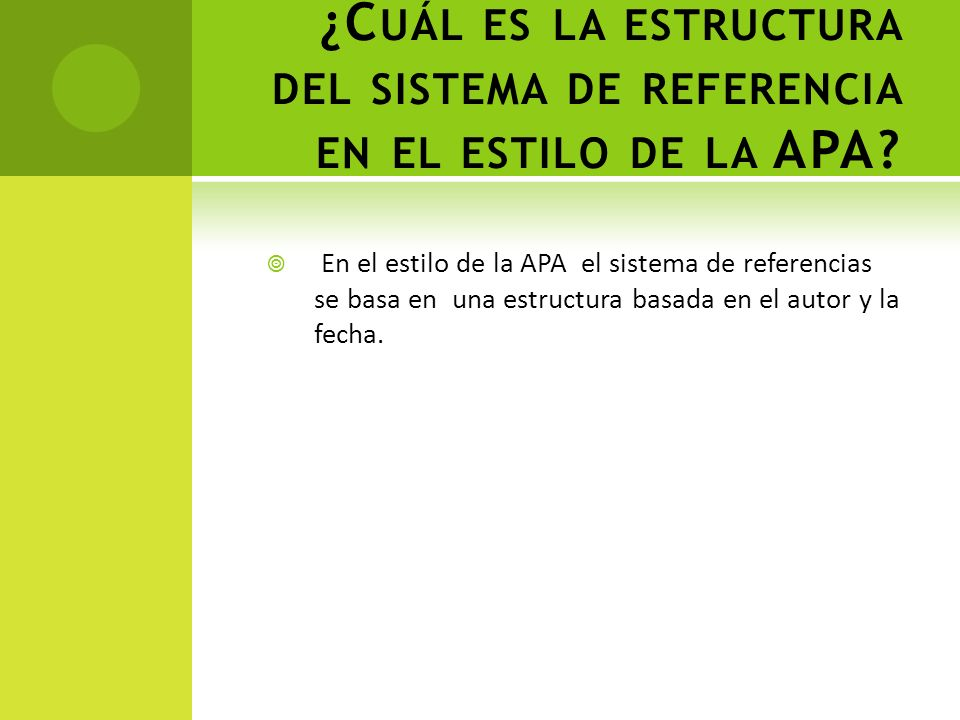 Si el bloque de citas comienza mencionando el autor entonces al final solo coloque el número de página: Rodríguez en el 2004 definió a la evaluación como: Todo proceso de evaluación están implicadas tres tareas básicas: la identificación de lo que se va a evaluar, la obtención de información sobre dicha variable y su comparación con un punto de referencia (p.26).