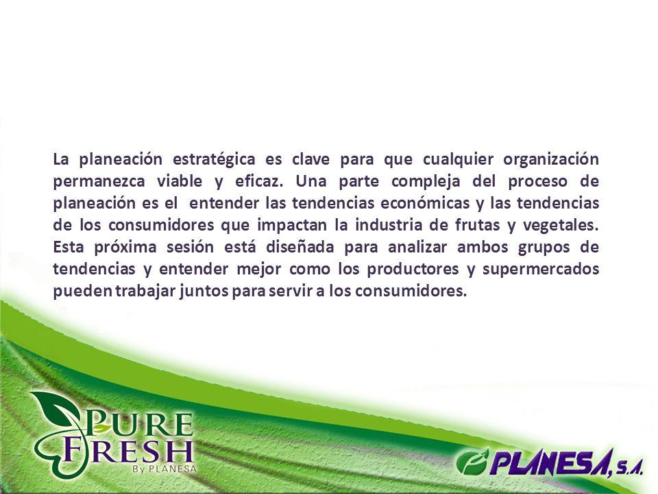 PLANESA, PLANESA, es una empresa familiar de capital Guatemalteco fundada en los años 90.