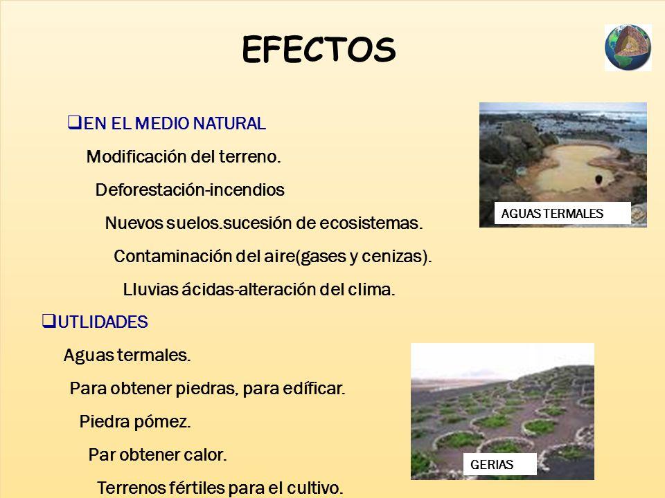 DISTRIBUCIÓN GEOGRÁFICA CINTURÓN DE FUEGO DEL PACÍFICO ZONA MEDITERRÁNEA ASIÁTICA ÁREAS OCEÁNICAS