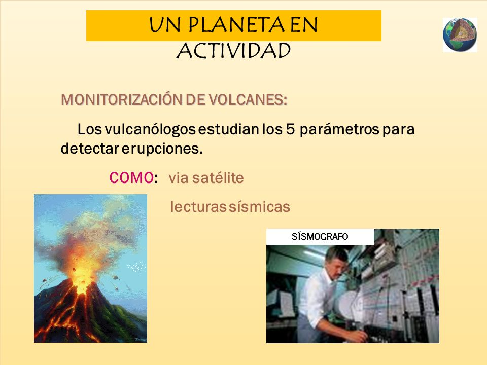 EFECTOS MAREMOTOS TSUNAMI Epicentro del terremoto en el fondo oceánico.