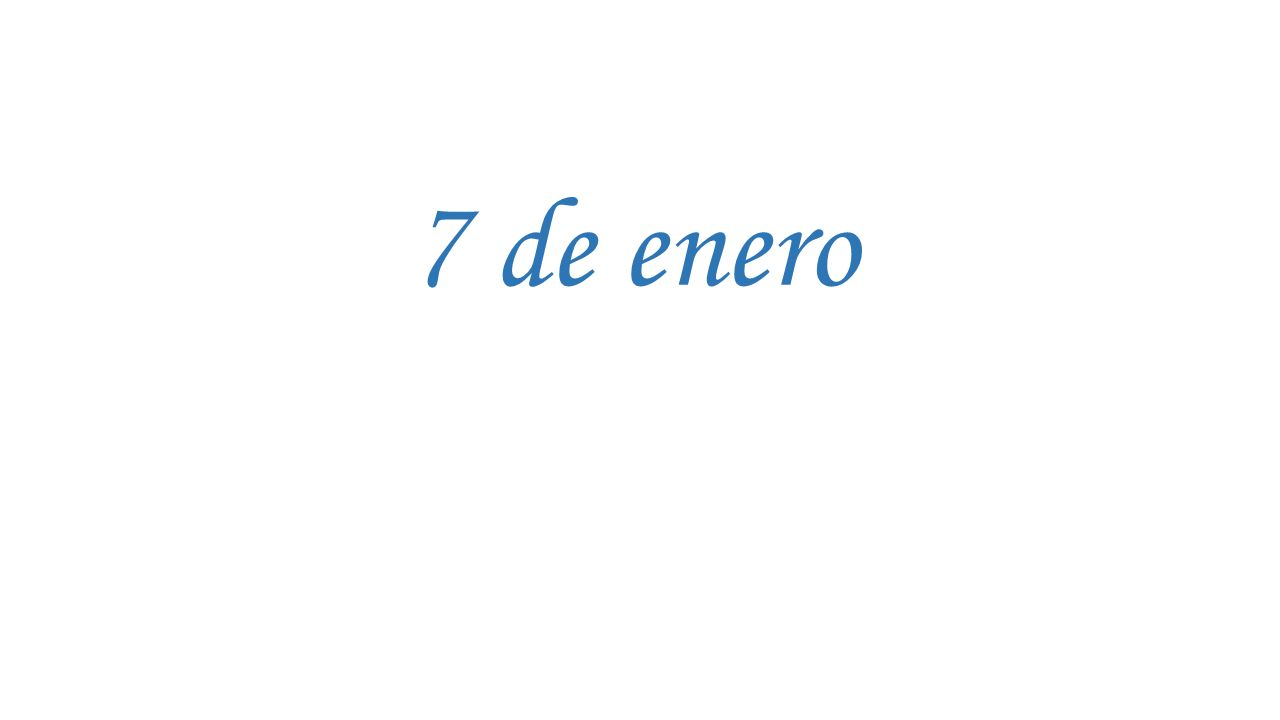 ¡Lo practico.1. from you (fam.) 2. for them (fem.) 3.
