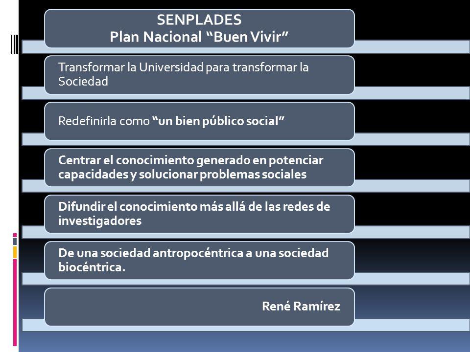 POLÍTICAS EDUCATIVAS SOCIALES