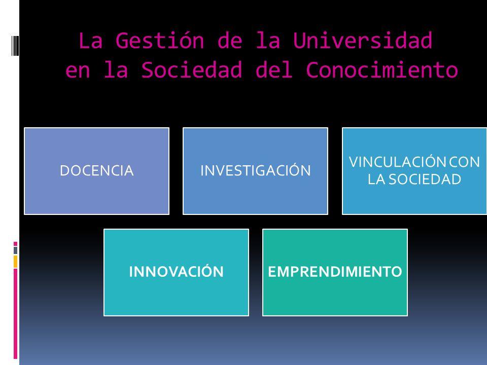 DIMENSIONES Reestructuración EntornoFuturoEstrategiaParticipaciónGestión