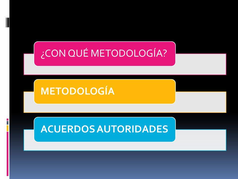 Proyección y desarrollo institucional ANALIZAR: ¿Investigación .Proy ectos y desarrollo regional ¿Integración sistemática con sectores sociales, productivos, de servicios.