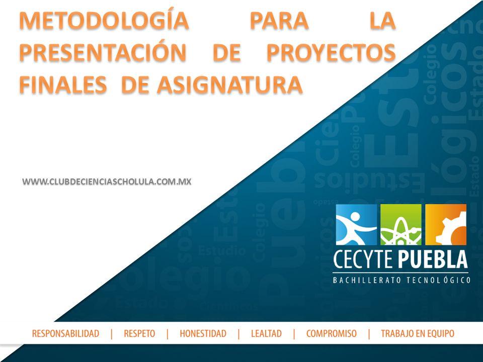 WWW.CLUBDECIENCIASCHOLULA.COM.MX