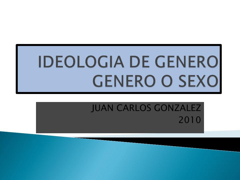 JUAN CARLOS GONZALEZ 2010