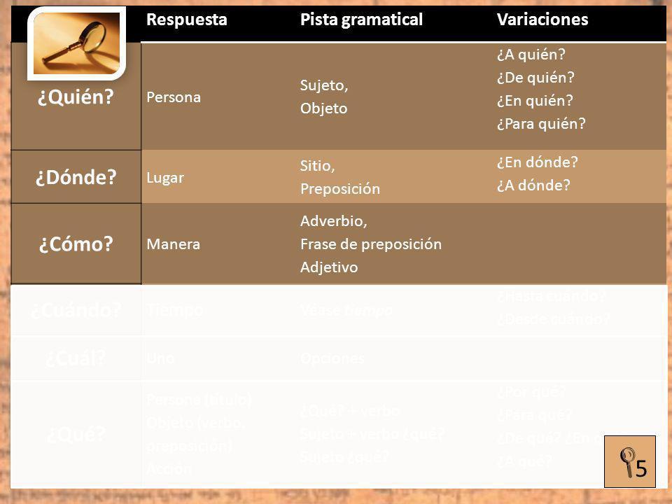 ¿CUÁNDO HERMENÉUTICA APLICADA