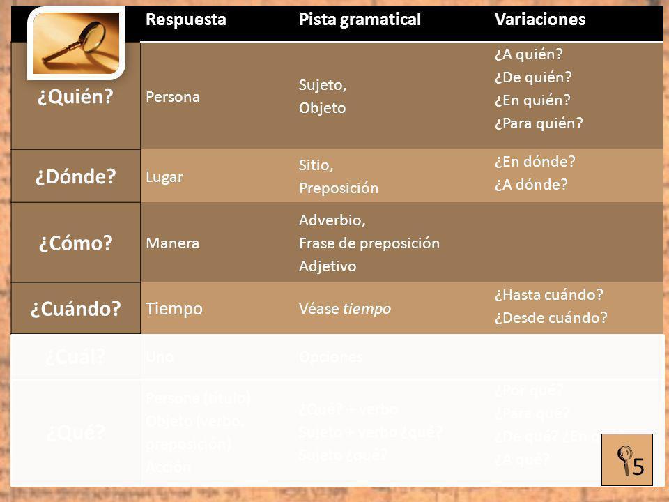 ¿CUÁL HERMENÉUTICA APLICADA