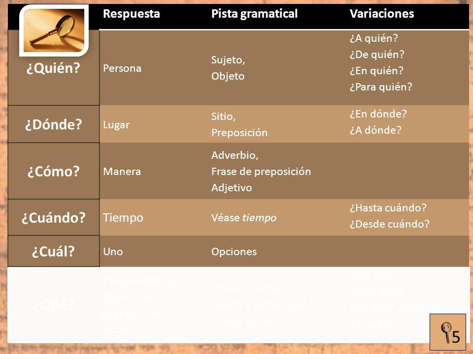 ¿POR /PARA QUÉ HERMENÉUTICA APLICADA