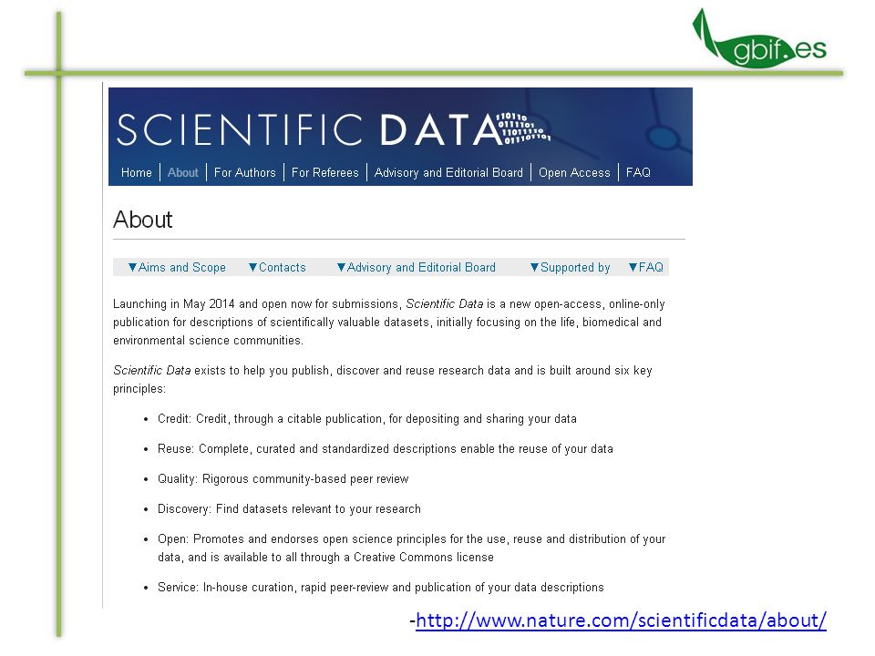 -http://www.nature.com/scientificdata/about/http://www.nature.com/scientificdata/about/