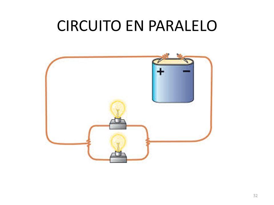 CIRCUITO EN PARALELO 32