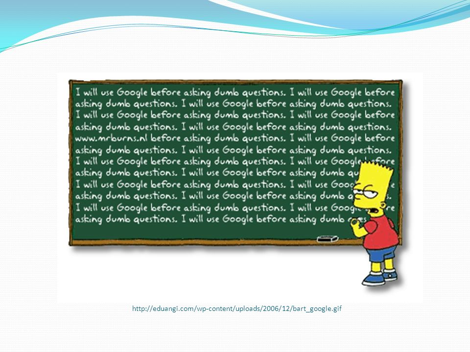 http://eduangi.com/wp-content/uploads/2006/12/bart_google.gif