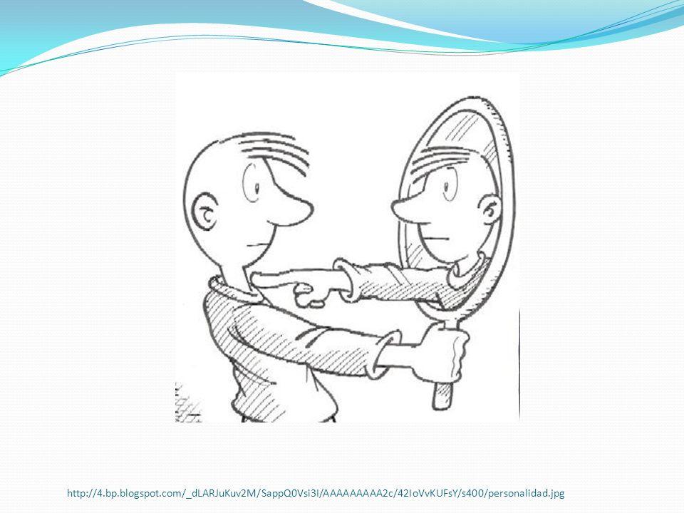 http://4.bp.blogspot.com/_dLARJuKuv2M/SappQ0Vsi3I/AAAAAAAAA2c/42IoVvKUFsY/s400/personalidad.jpg