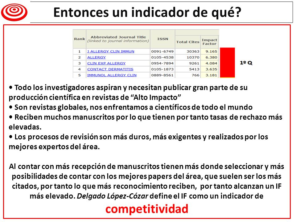 Writing a research paper No tires la toalla: historia de una revisión 3º ENVIO A SCIENTOMETRICS RESPUESTA DEL EDITOR We have received the report from our advisor on your manuscript, A methodology for Institution-Field ranking based on a bidimensional analysis: the IFQ index , which you submitted toScientometrics.