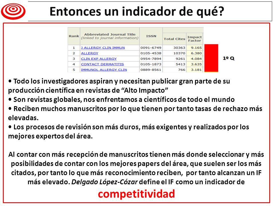 Writing a research paper 1)Responde a todos los comentarios, aunque no estés de acuerdo con ellos o sean menores.