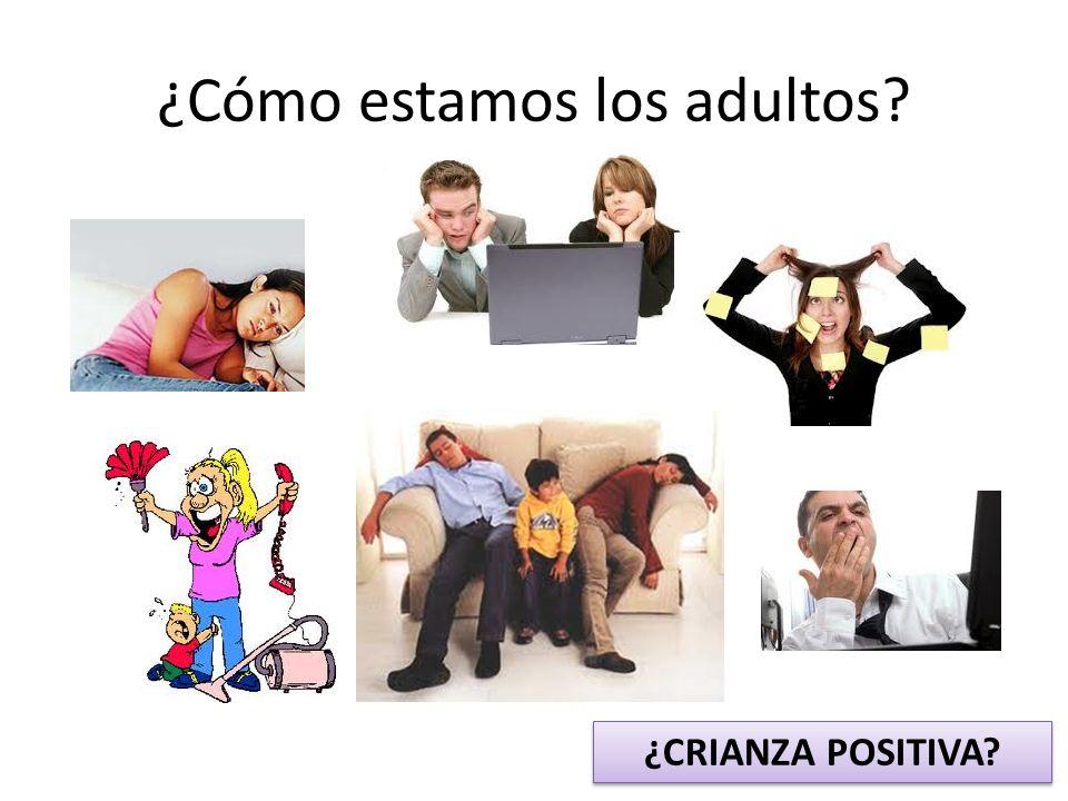 Algunas estrategias… Video feedback Estrategias de Regulación / Consuelo Psicoeducación Mitos y Creencias Crianza Registros del niño(a)…y del adulto.