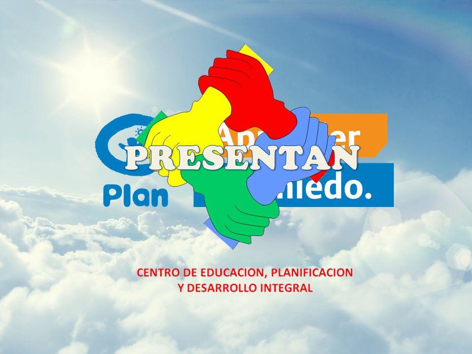 www.escueladepadres.org.bo Se considera como la delegación por padre del padre o madre de familia a aplicar castigos a sus hijos(as) cada vez que ellos(as) cometan una falta.