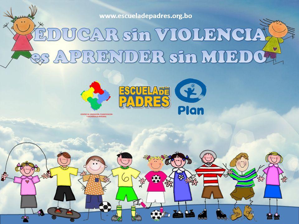 www.escueladepadres.org.bo