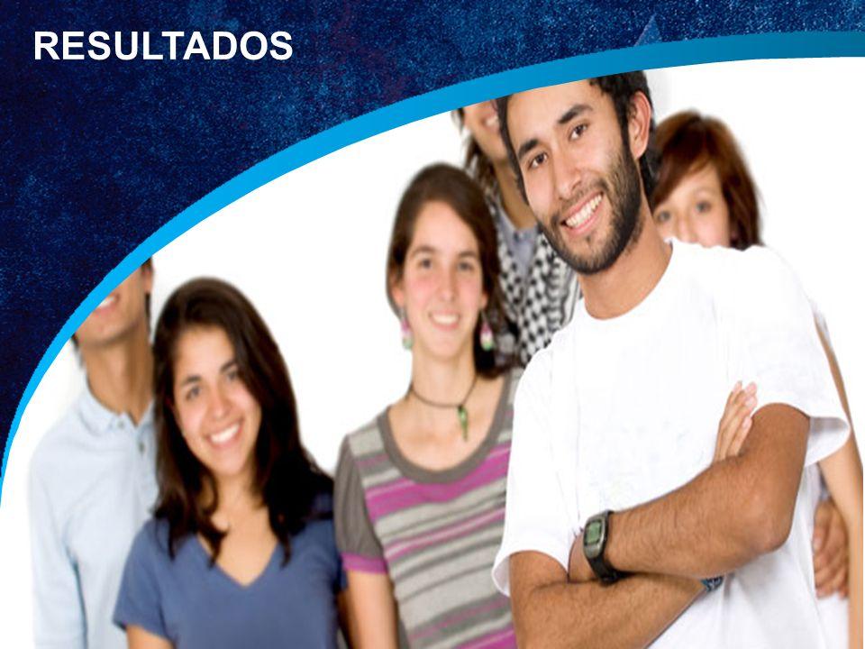 7 Estudio Índice de Confianza DICIEMBRE 2013 ÁMBITOS CONSIDERADOS
