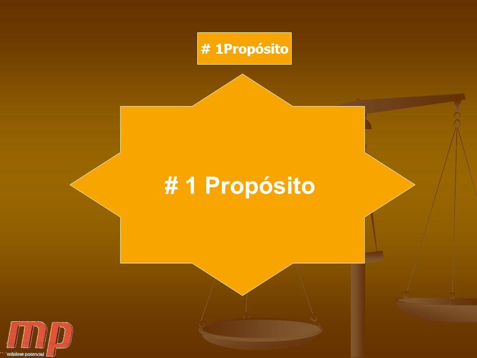 # 1Propósito # 2 Seas Único #3 Control # 4 Optimismo # 5 Proceso # 6 Enfoque # 8 Capacitar #7 Contento Alcanzando Resultados Mayores en la vida.