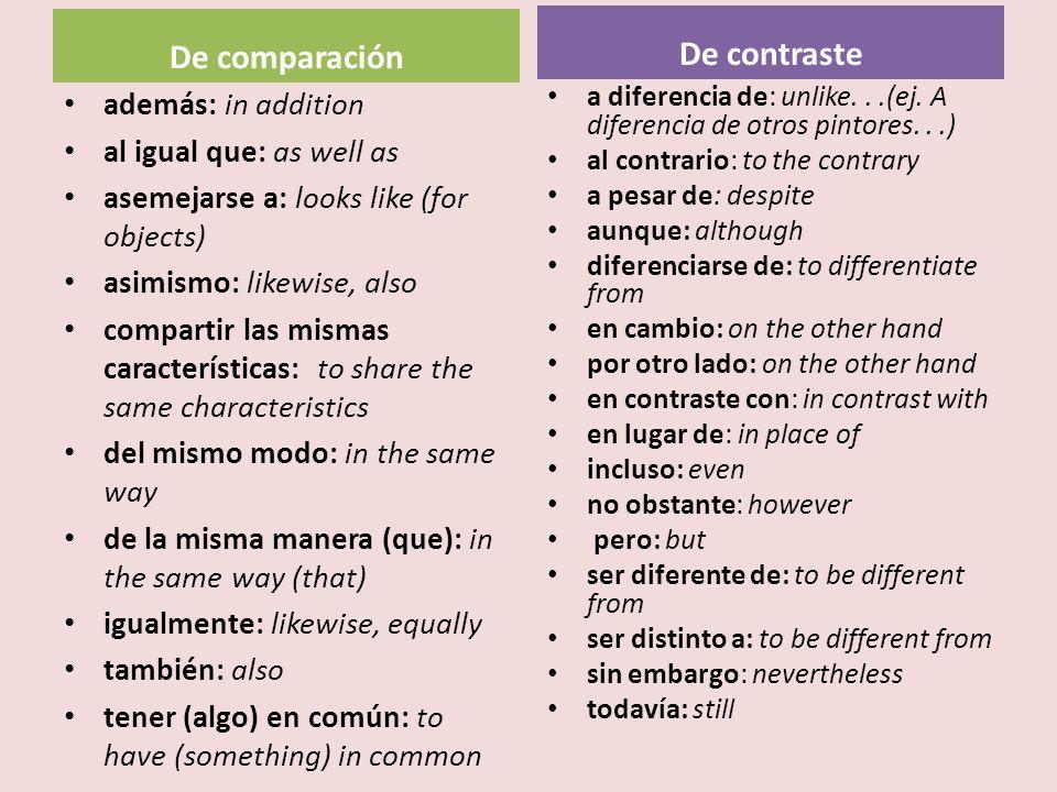 Conjugaciones / cómo se usa el vocabulario Criar(se) – Criar: Mis tíos criaron a mis primos en México.
