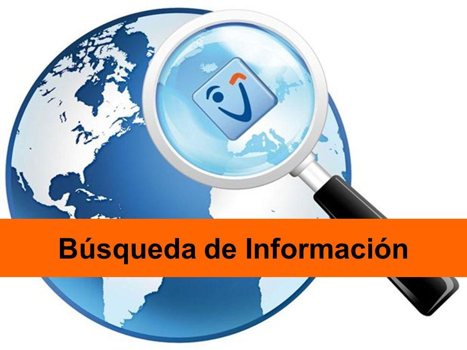 Síntesis y uso de la información Resumir, unir conceptos e información para obtener comprensión completa del tema.
