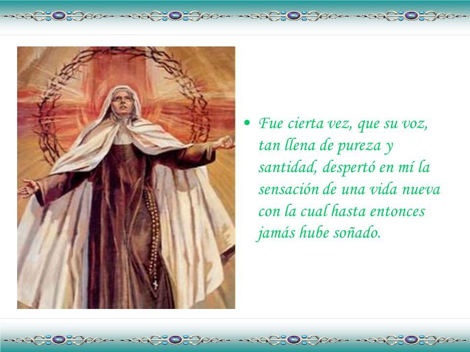 Preguntemos a Maria Madalena donde y cuando nació Jesús.