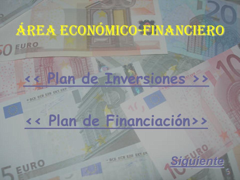 Área económico-financiero > Siguiente