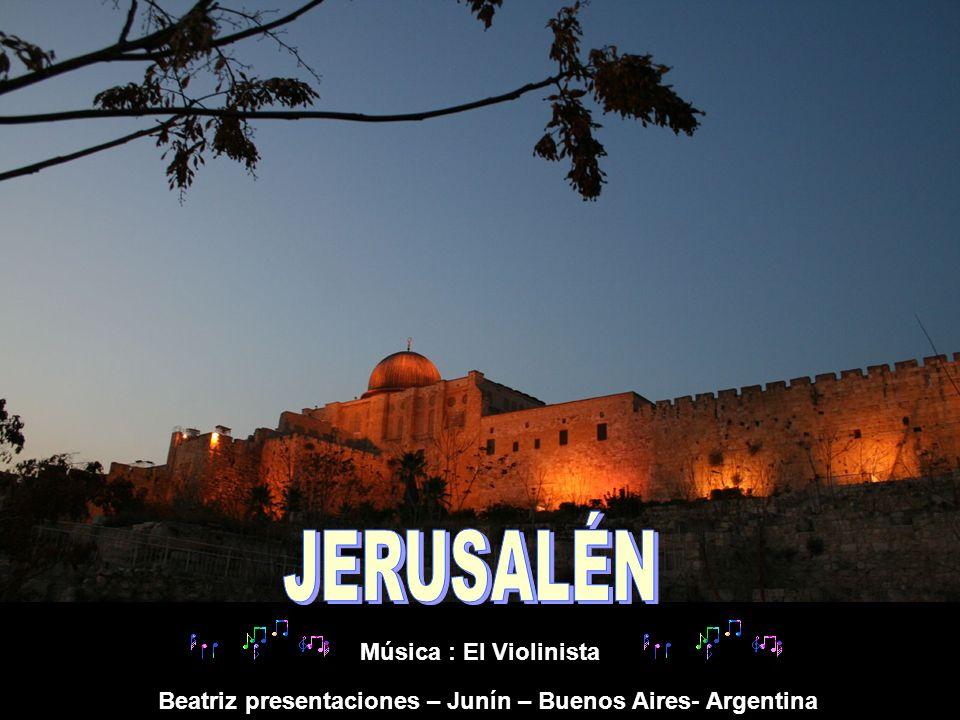 Beatriz presentaciones – Junín – Buenos Aires- Argentina Música : El Violinista
